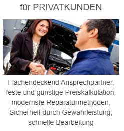 smart_repair-erfurt